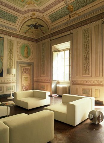 6997_guesthouse_salone2
