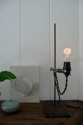 Richard+Ostell+Light+Handmade