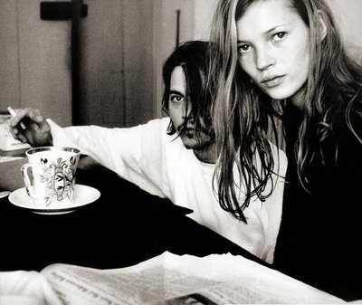 young+kate