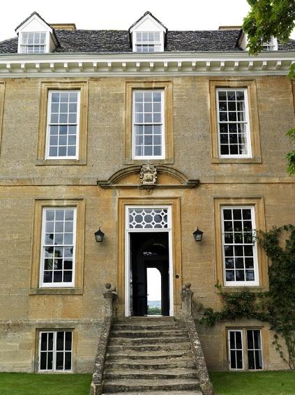 michaelis boyd oxfordshire exterior 2